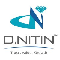 D.NITIN