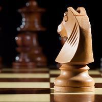 Chess Grandmaster 2017
