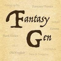FantasyGen