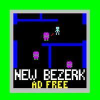 New Berzerk - Ad Free