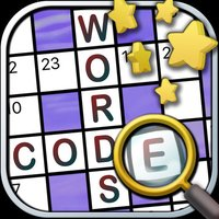 Codewords +