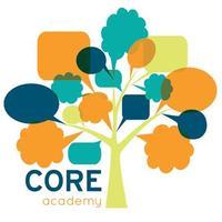CORE Academy- Southeast MO