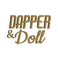 Dapper and Doll
