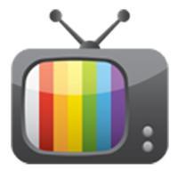 TV Guida