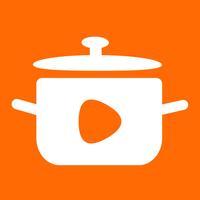 做菜视频,懒人学做饭炒菜软件