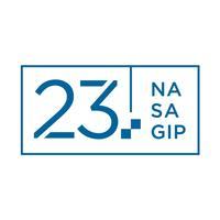 NaSaGIP2019