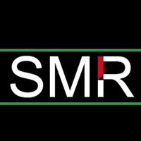 SMR-SYNAPSEMOBILITYREFERENCE-i