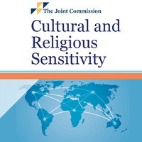 Cultural/Religious Sensitivity