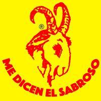 Birriera Jalisco