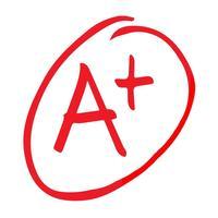 A-Plus Insurance Agency