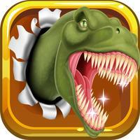 jurassic dinosaurs simulator