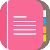 ズボラ女子のためのカンタンすぎる写真日記アプリ ifeel