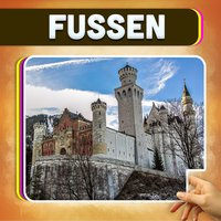 Fussen Travel Guide