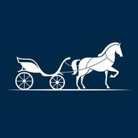 Le Chariot Concierge