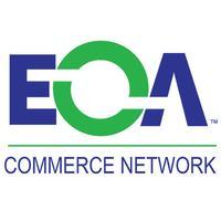EOA Commerce Mobile