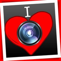 I love – Digital photo frames for all your favorite apps and animals