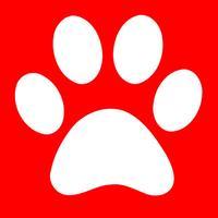 Pet Heroes Dog Grooming