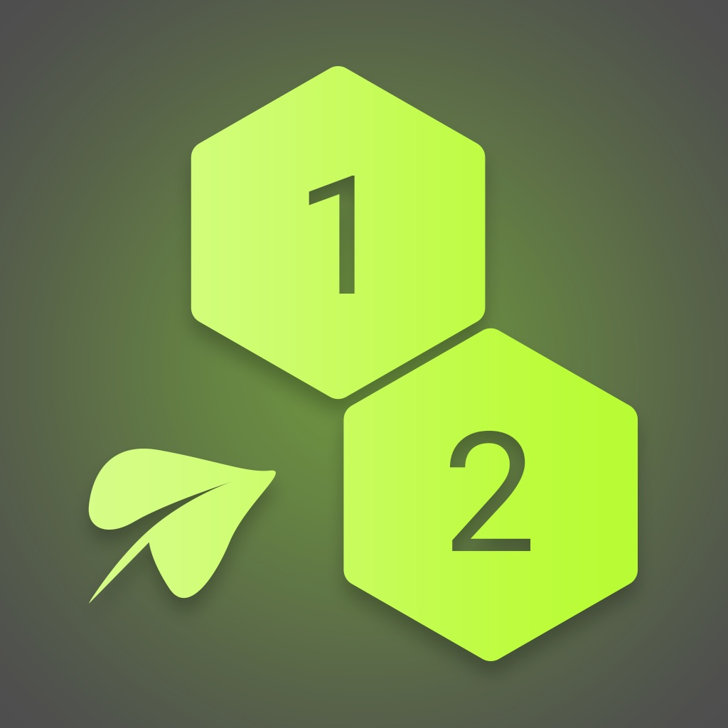 aplikacija za kemiju iphone jezivi profili za upoznavanje