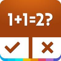 1+1=2? Freaking Math