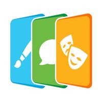 ShakeMake - Настольная игра для веселой компании