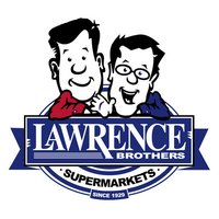 Lawrence Brothers Supermarkets