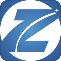 智控大师-Z1主机
