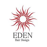 EDEN Hair Design