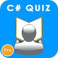C# Quiz Questions Pro