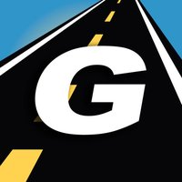 GRT Transportation LLC