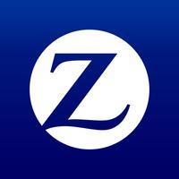 Zurich Z-Mob