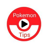 Latest Guide for Pokémon Go