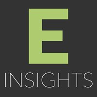 Ethisphere Insights