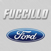 Fuccillo Ford of Seneca Falls