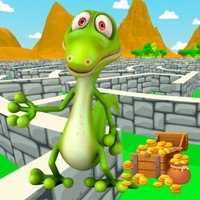 Labyrinth 3D - Maze Games
