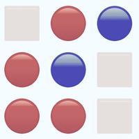 TapMoji - Tap The Emoji