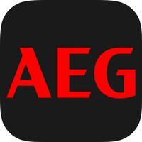 AEG Bike