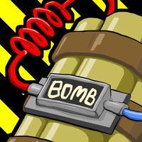 BOMB STOPPER