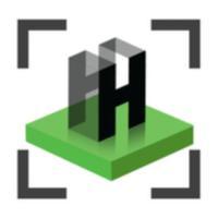 HaynesPro AR