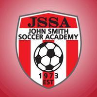 John Smith Sports