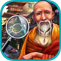 Riddles Of China - Hidden Objects