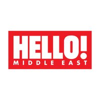 Hello Middle East
