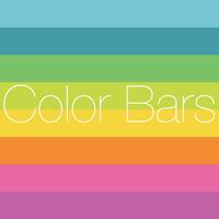 Pimp Your Top Bar - Color Status Bar Wallpaper for your Lock Screen