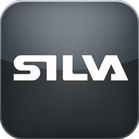Silva Smartband