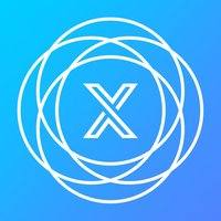 ThreeBx - Crypto Converter