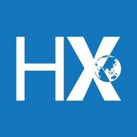 HypertXnsion