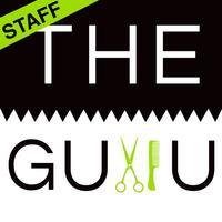 THEGULU Staff App