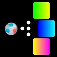 Flappy Shot - Balls vs Blocks