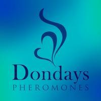 DONDAYS PHEROMONE INDONESIA