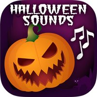 Scary Halloween effects - Horror & spooky sounds