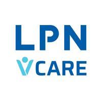 LPN vCare